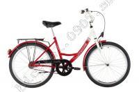 Bicykel Kenzel MONIKA