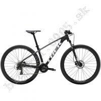 Bicykel Trek Marlin 5 2019 matná čierna /Vel:13.5 27.5