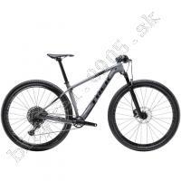 Bicykel Trek Procaliber 9.7 2019 šedá /Vel:19.5 29