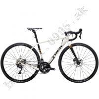 Bicykel Trek Checkpoint SL 5 WSD 2019 biela /Vel:54