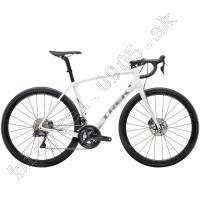Bicykel Trek Domane SLR 7 D 2019 biela /Vel:56