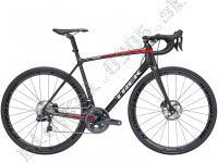 Bicykel Trek Émonda SL 7 D 2019 čierna /Vel:56