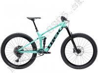 Bicykel Trek Remedy 9.7 2019 zelená /Vel:18.5 27.5