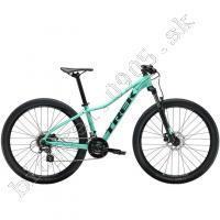 Bicykel Trek Marlin 6 WSD 2019 matná zelená /Vel:13.5 27.5