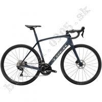 Bicykel Trek Domane SL 5 2020 matná modrá /Vel:54