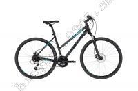 Bicykel Kellys CLEA 90 2020 šedá /Vel:S