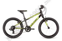 Bicykel Dema RACER 20 SL čierny