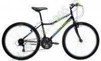 Bicykel Kenzel ROXIS SF 20