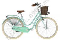 Bicykel KELLYS ARWEN DUTCH 2021 mentolová