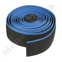 Omotávka SPORT CONTROL modrý pásik EVA/2,5mm