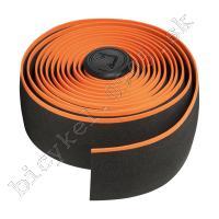 Omotávka SPORT CONTROL oranžový pásik EVA/2,5mm