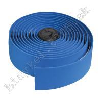 Omotávka SPORT COMFORT modrá EVA/3,5mm