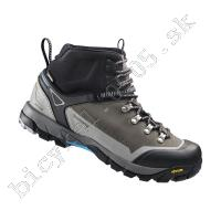 Tretry SHXM900 šedé /Vel:43.0