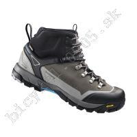 Tretry SHXM900 šedé /Vel:45.0