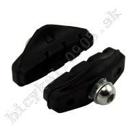 Gumičky brzdové ROAD 50mm /10pa
