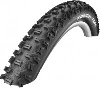 Plášť TOUGH TOM 27.5x2.35 (60-584) 50TPI 785g