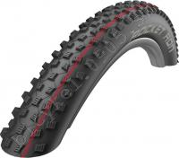 Plášť ROCKET RON 27.5x2.10 (54-584) 67TPI 520g Snake TLE Speed