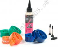 Set TUBELESS CONVERSION 27,5