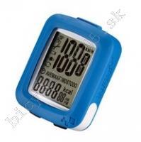 Počítač MAIA 10f modrý