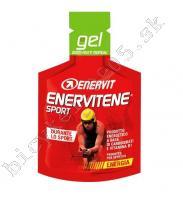 Gél ENERVITENE SPORT tropické ovocie 25ml