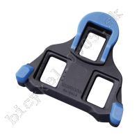 Zarážky SMSH12 modré s vôľou pre PD9000/6800/5800/R550/R540