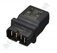 Adaptér nabíjačky SMBTE60 Steps CE6000