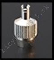 Kľúč na ventil, pre FV a AV vložky ventilu