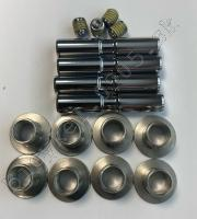 Kit pre sedlovku NCX12 PKE102-10 OEM